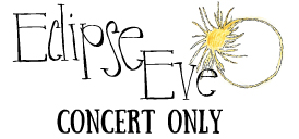 eclipse concert tickets